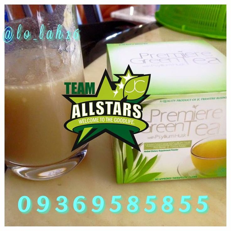 Gudmorning Healthy people! Jump start your day with Premiere Green Tea which cleanses the colon and helps prevent colon cancer. Slimming ba ka mo? Oh eto na! Eto na talaga! Masarap na at Healthy pa. Good for me Buy1take1 ko to nakukuha, so therefore libre na consumption ko at kumikita pa ako! O san kapa. Dun sa nakakatipid habang nagiging healthy ka, or dun sa nakakatipid ka na, nagiging healthy ka pa, at kumikita kapa?  #positivity #goodvibes #greentea #organic #glutafit #jcpremiereallstars…