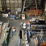 rinnovato contratto settore metalmeccanici