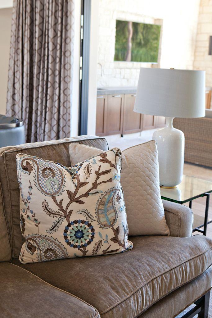 free run 5 0 kids orange safety How to arrange throw pillows Return on Interiors