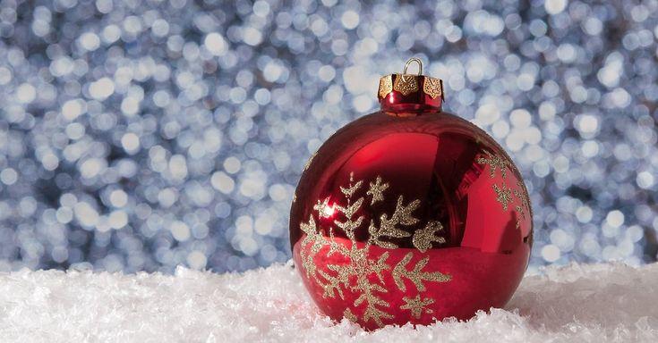 Kostenloses Foto zum Thema: dekoration, frost, jahreszeit