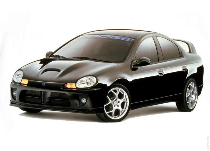 128 best images about Dodge SRT4 on Pinterest  Cars Dodge dart