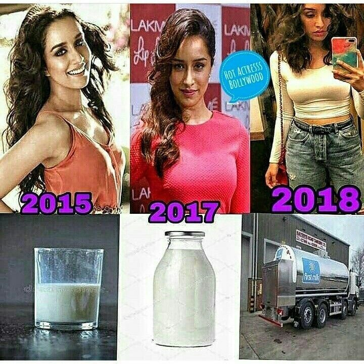 Pin by sathya on memes Hot, Indian actresses, Actresses