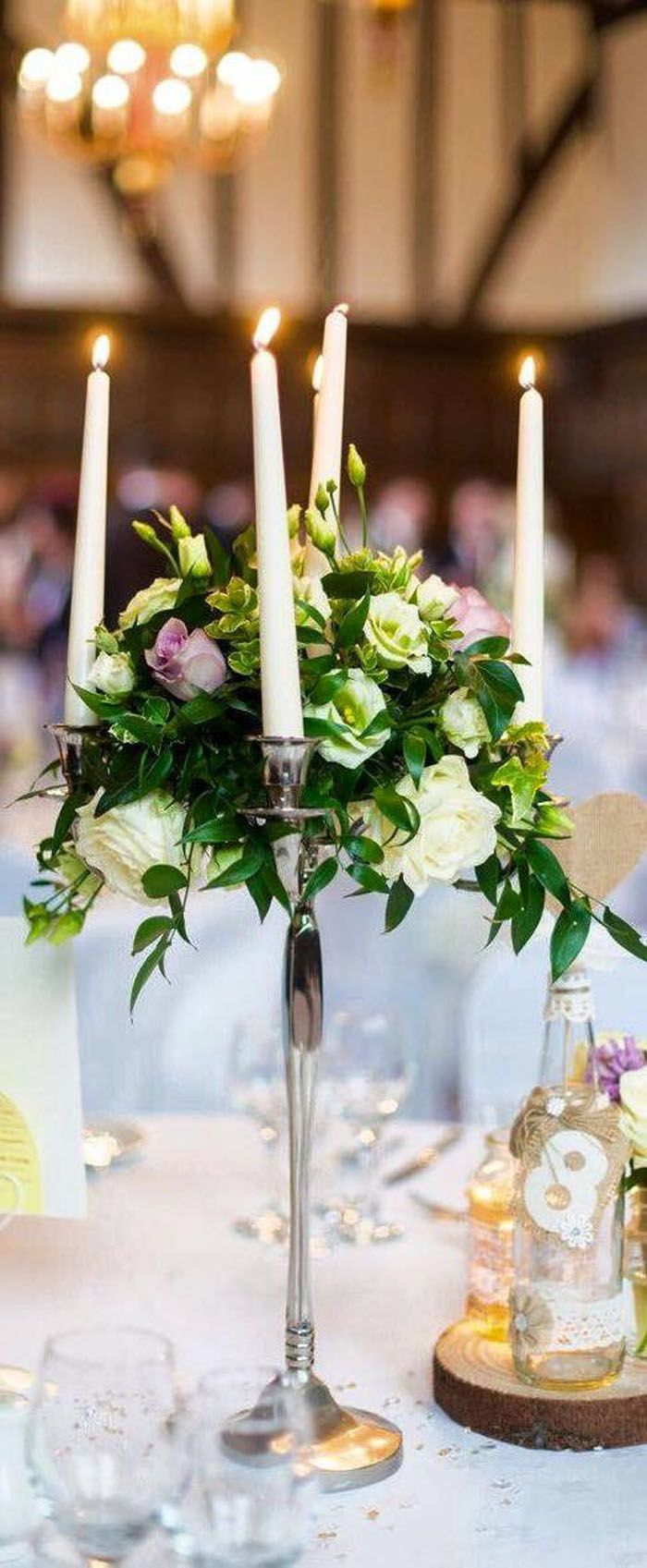 A colourful spring wedding in York: James & Cheryl Tanner | weddingsite.co.uk