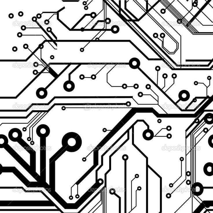depositphotos_1602091-Seamless-printed-circuit-board-pattern