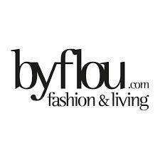 Byflou - 15% rabatt på produkter i kategorin Mode