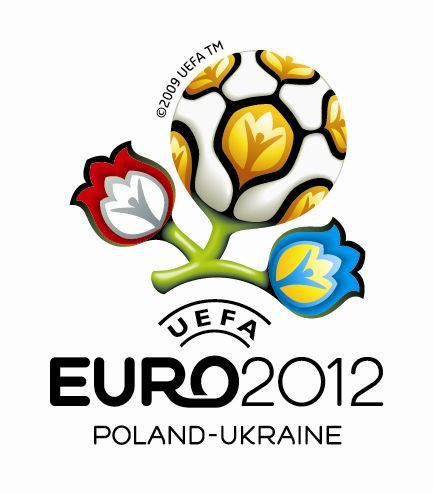 Euro 2012 - Poland Ukraine