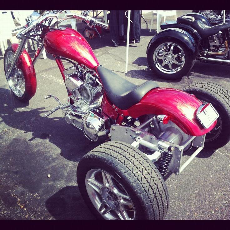 1000+ Ideas About Motorcycle Mechanic On Pinterest