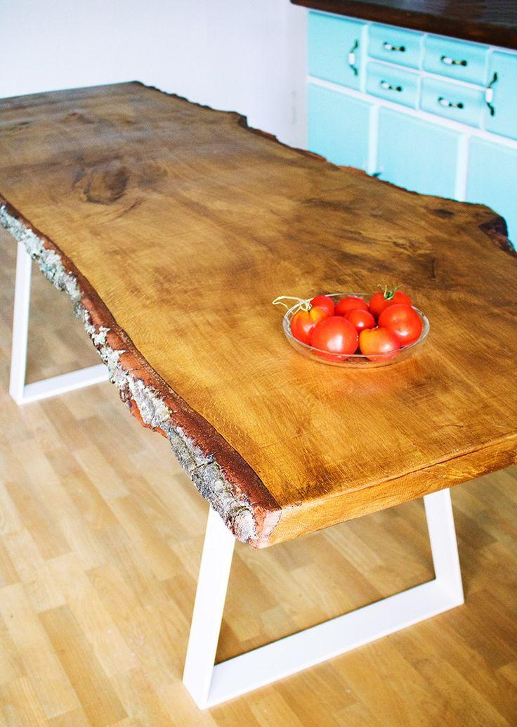 901 best diy anleitungen tutorials images on pinterest upcycling ikea hacks and woodworking. Black Bedroom Furniture Sets. Home Design Ideas
