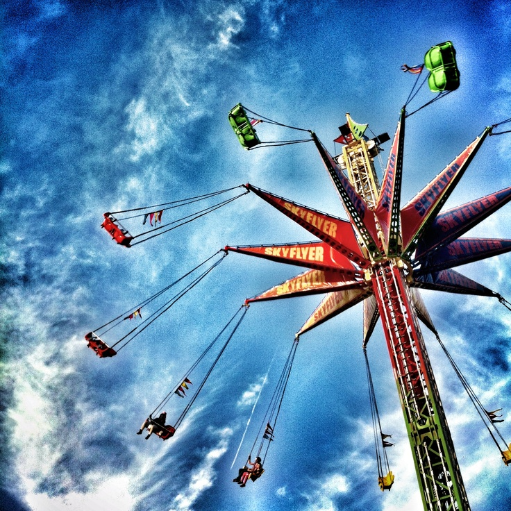 970 Best Rides Images On Pinterest: 17 Best Images About Scary Rides I Wanna Go On On