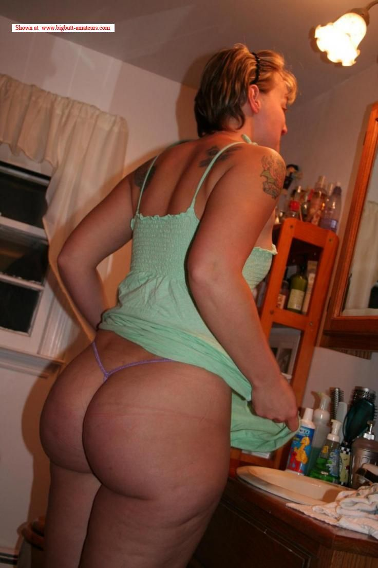 Phat butt bbw models photoshoot 9