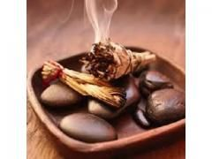 Genie Invocation Spells or Jinn Invocation formulas Djinns +27734009912