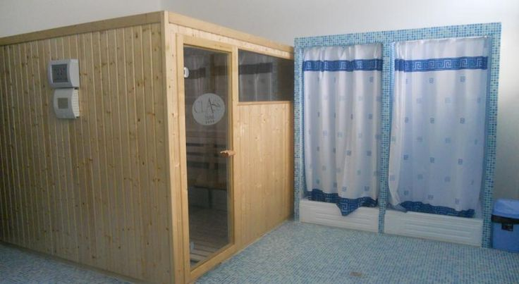 Booking.com: Hotel Class , Brezoi, România - 23 Comentarii clienţi . Rezervaţi-vă camera acum!