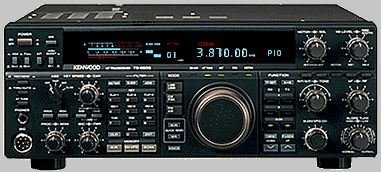 HAM RADIO - Wouxun KG-UV9D ( Newest Model )   $119.95 Shipped Free $150 - $175 everywhere else @ HRO #LavaHot http://www.lavahotdeals.com/us/cheap/ham-radio-wouxun-kg-uv9d-newest-model-119/92622