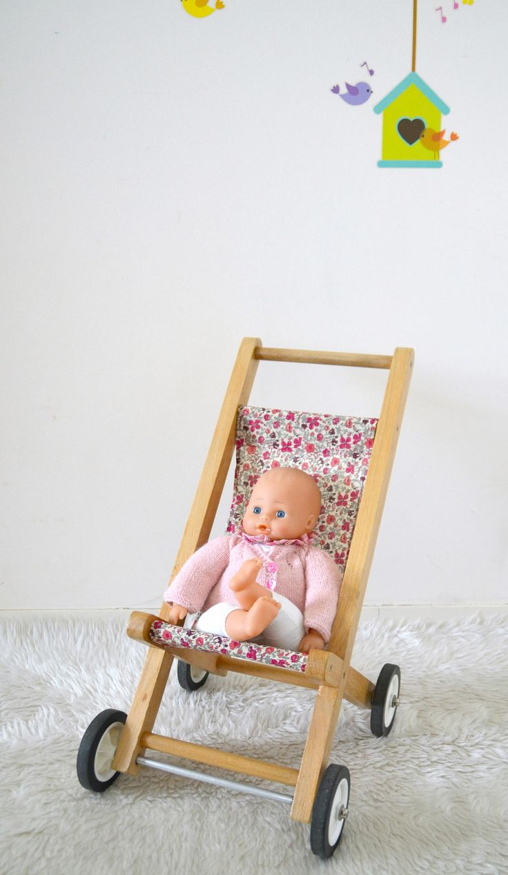 80 best images about jouets vintage on pinterest strollers armoires and vintage fisher price. Black Bedroom Furniture Sets. Home Design Ideas