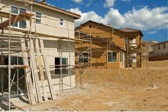 les tapes de la construction d 39 une maison neuve en lotissement maison ville pinterest. Black Bedroom Furniture Sets. Home Design Ideas