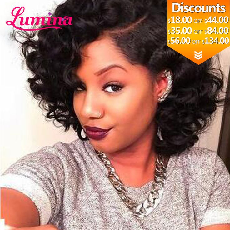 Find More Human Hair Extensions Information about Miss Lumina Products Malaysian Virgin Hair 3 Bundles Thick Hair 8a Virgin Afro Kinky Curly Weave Wet n Wavy Human Hair Bundles,High Quality hair wholesaler,China hair claws fine hair Suppliers, Cheap hair products grey hair from miss lumina Hair-Products Store on Aliexpress.com