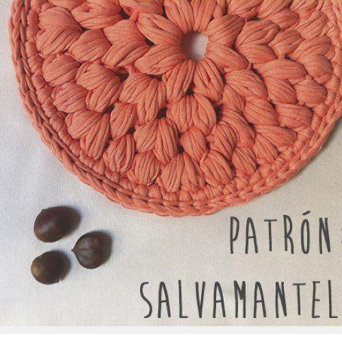 patronestrapillo.org es el mayor banco de Patrones Trapillo en español. Haz click y descubre los mejores patrones de la red!