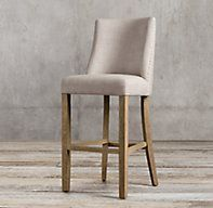 1000 Ideas About Upholstery Tacks On Pinterest