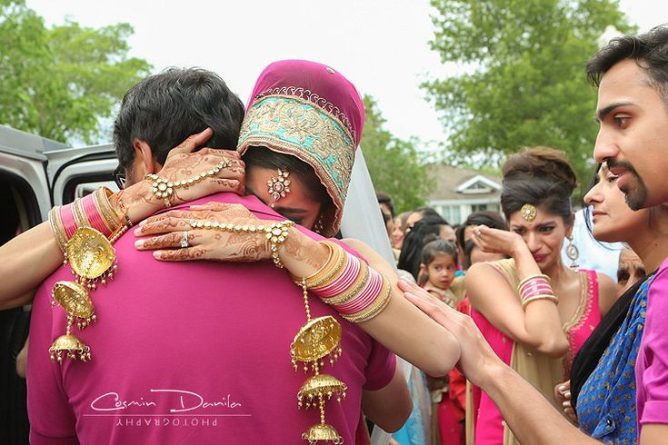 dating canada indian marriages Wedeterna is a new-age, personalised and fresh approach to arranged marriages self arranged marriages| diy — do it yourself indian matrimonial website with most eligible singles unlike other matrimonial sites that cater to parents of prospective b.