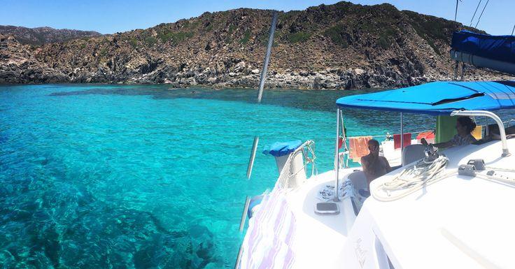 Clicca ora su questo link e prenota subito la tua #escursione all'#asinara! #asinaracatamaran #miguelcatamaran http://www.asinaracatamaran.it/escursione-escursioni-asinara-visita-visite-asinara-catamarano-asinara-catamarano-sardegna/