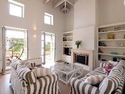 Keronia Villa