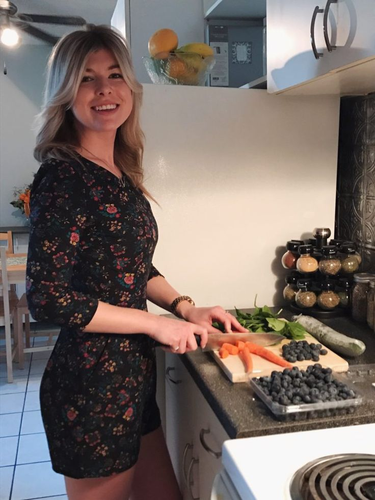 How To Heal Leaky Gut Syndrome by Jessica Wright, RHN