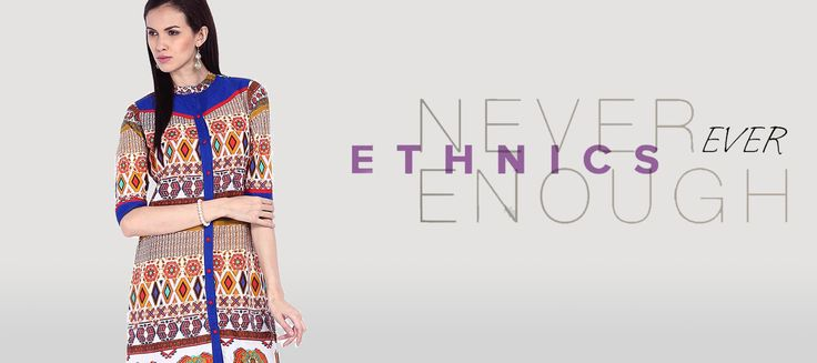Buy Kurtis, Kurtas and ethnic wear online at reasonable prices from top leading brands. >> http://hytrend.com/women/clothing/kurtas-kurtis.html or call 011-4232-8888