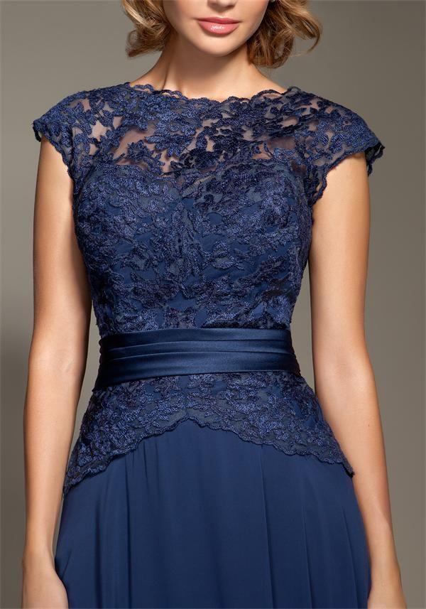 51390eeb4 Mejores 17 imágenes de El Vestido en Pinterest