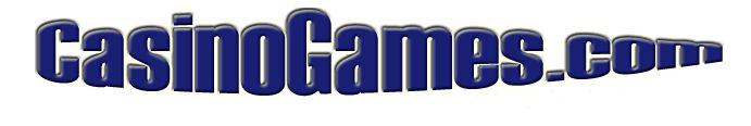 Instant Play Free Casino Games to play from home or on your mobile devices. CasinoGames.com http://www.CasinoGames.com has 600+ games including Slots, Video Slots, Blackjack, Roulette, Poker and more. Free Casino Games, Casino Game Reviews and Free Casino Bonus.