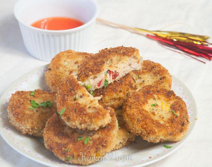Heb jij regelmatig restjes gekookte aardappel over? Niet weggooien, deze gerechten zijn er dol op! Sterker nog:ze zijn zo lekker dat je er voortaan ...