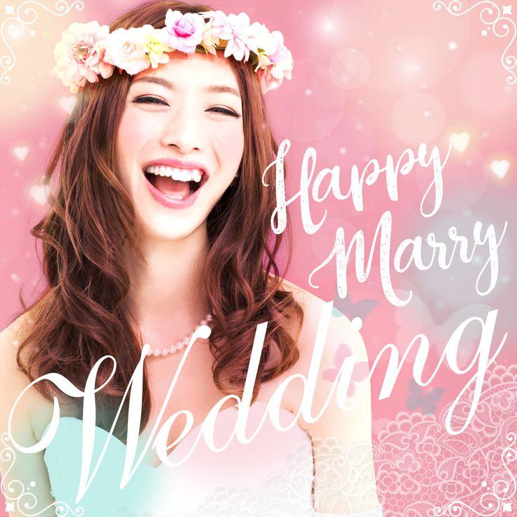 """10/25発売コンピレーション『Happy Marry Wedding』にMay J. with クリス・ハート「美女と野獣」が収録されます☆<br /> <br /> 2017年10月25日発売『Happy Marry Wedding』<br /> <img src=""""http://m.imageimg.net/upload/artist_img/MAYJX/ace839cd3d6d8ccc26e424cad7141fa7bd8c7e24_59c6169c7cdf0.jpg"""" style=""""width: 300px; height: 300px;"""" /><br /> 価格: ¥2,200(+tax)<br /> 収録曲数: 21曲/英語歌・歌詞付/AVCD-93748<br /> &..."""