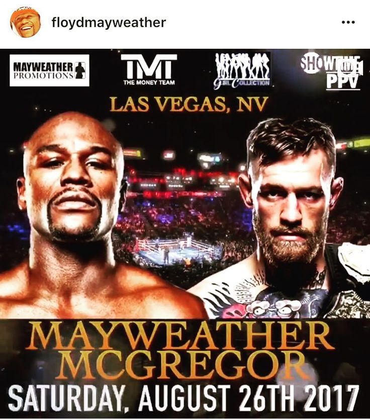 ITS OFFICIAL Can this fight @floydmayweather @thenotoriousmma @mayweatherpromotions sidetrack the #GGGCANELO @ufc #TMT #UFC #BOXING #MMA #BOKS #BOXEO #LASVEGAS  #THEMONEYTEAM  GGG VS CANELO LAS VEGAS @tmobilearena  #GGGCANELO WILL BREAK RECORDS . @hitfirstboxing @hboboxing @gggboxing vs @canelo  #SKILLS #WAR  #HBO  #GGG #Kazakhstan #кайрат едильбаев #dontplayboxing #семья #МариушВах #Мирбокса #Москва #SPORTS #重量级 #拳王 #拳击 #中国 #奥运会 #拳击 #ボクシング #mexico #mexicanstyle