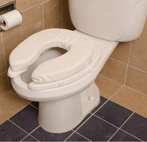 1000 Ideas About Toilet Accessories On Pinterest