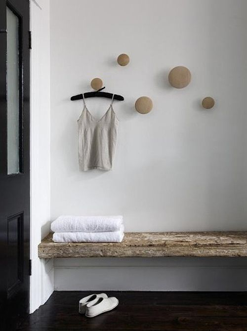 Design Within Reach Coatrack Dots