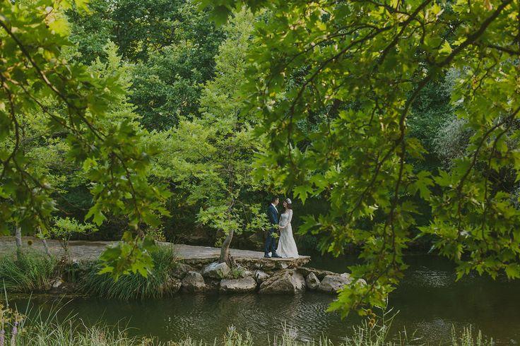 next day wedding