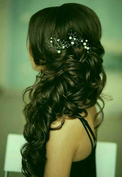 hair styles for interviews 35 best and wedding 8940