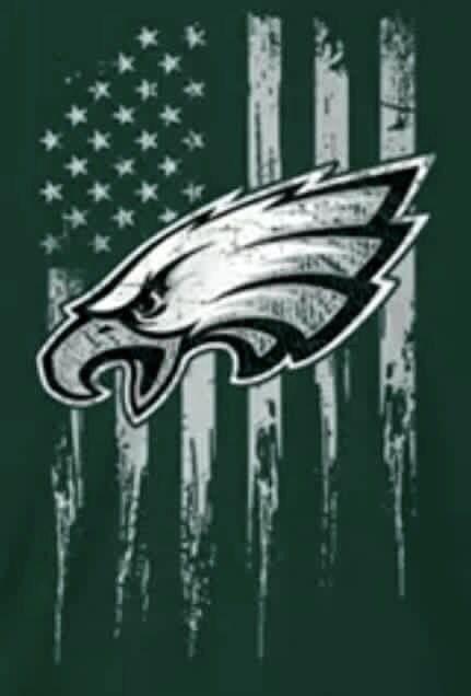 |eagles nation|