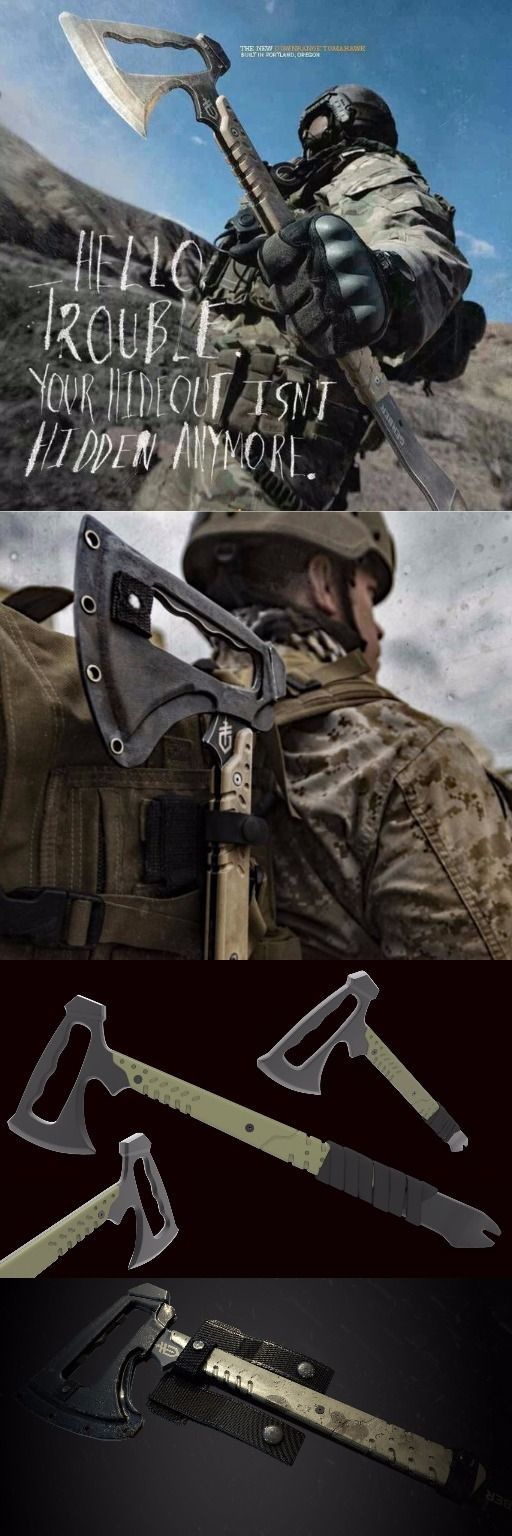 best gear for survival images on pinterest survival knife