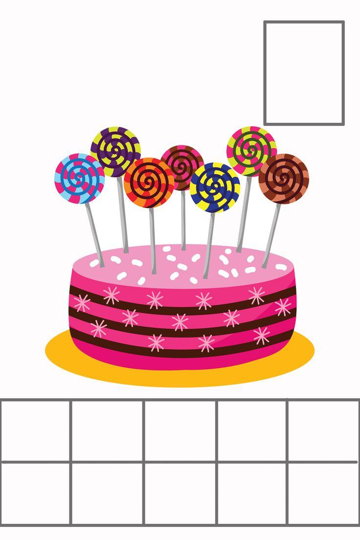 worksheet Cake Decorating Worksheets cake decorating worksheets instadecor us worksheets