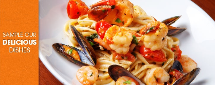 #coeliac Fratelli's Italian restaurant in Ponteland offers gf pasta.  Follow us @coeliacin on twitter.