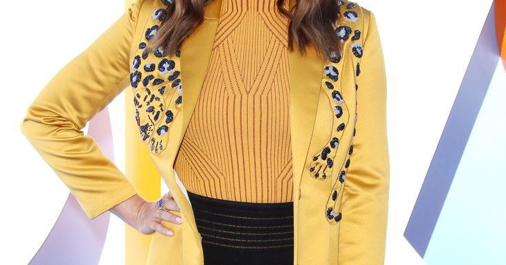 Chelsea Peretti Has A Lot To Say About The Difference Between Oatmeal & Grits http://www.refinery29.com/2017/04/148592/chelsea-peretti-grits-oatmeal-savory-sweet-debate-twitter?utm_campaign=crowdfire&utm_content=crowdfire&utm_medium=social&utm_source=pinterest .  . #instamoment #moment #Entertainment #fashion #instafashion #fashionblogger #mensfashion #fitness #fitnessaddict #momlife #fitnessmotivation #instafitness #food #beauty #oatmeal #love #moviestar #DIYMikes #instamovies #weekend…