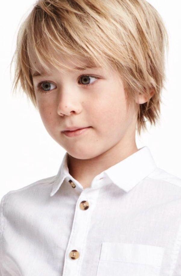 Pin Von Anja Braun Auf Frisur Jungs In 2020 Jungs Frisuren Kinderfrisuren Kinder Frisuren
