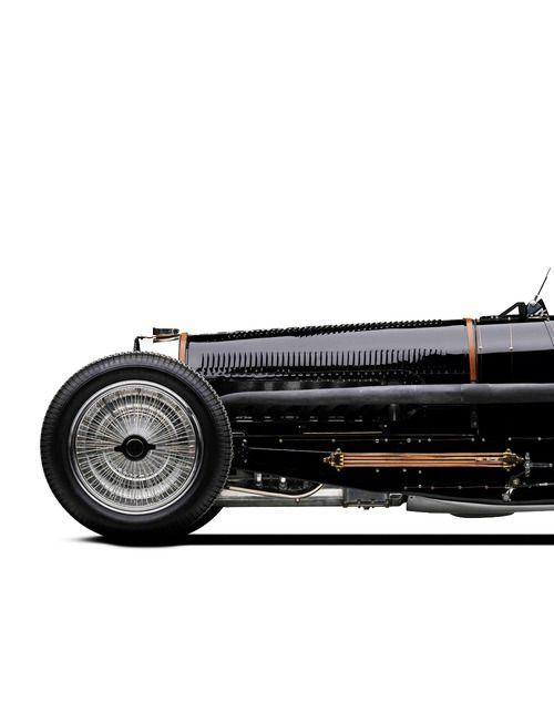 asaucerfulofwheels: Type 59 Grand Prix