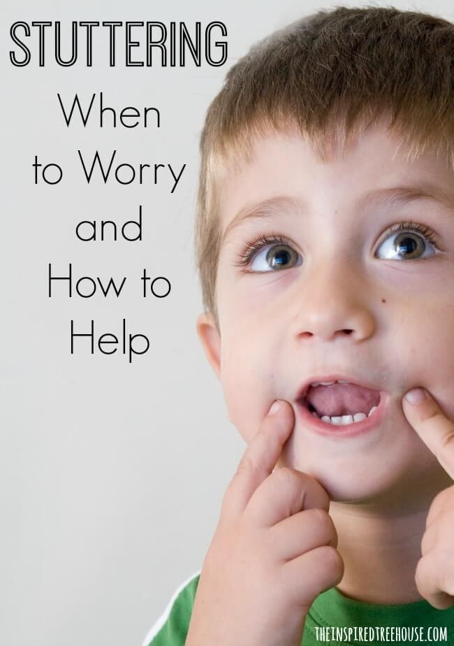 how to help a child with speech articulation problems If you want to encourage speech development, or your child is a little late with producing their first words, there are lots of activities that you can do to develop your child's speech and help them produce more words.