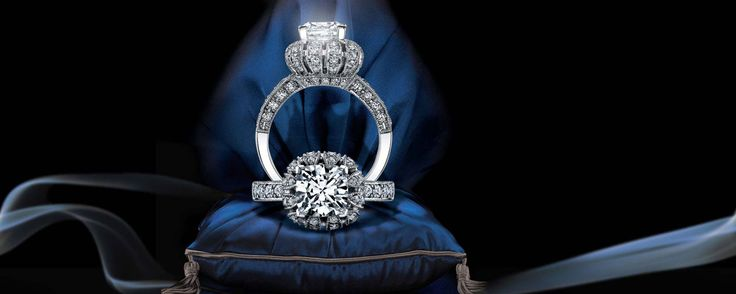 Visit us for Vintage Diamond Ring Houston collection. We have a stunning collection of men's diamond wedding bands available in platinum, white gold or yellow gold. Visit - http://www.jewelrydepothouston.com/vintage/
