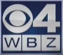 As the only television station being built from the ground up by the Westinghouse Electric Corporation, WBZ-TV began operations on June 9, 1948 and immediately joined the NBC Television Network, owing to WBZ radio (1030 AM)'s long affiliation with NBC Radio. The station was first housed inside the Hotel Bradford, which also housed WBZ radio; its current home was not completed at the time