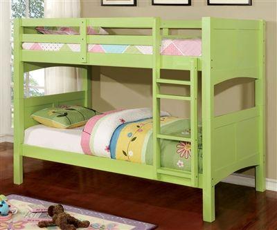 Top 25 Best Green Teenage Bedroom Furniture Ideas On Pinterest Green Teens Furniture Brown Teenage Bedroom Furniture And Teal Teenage Bedroom Furniture