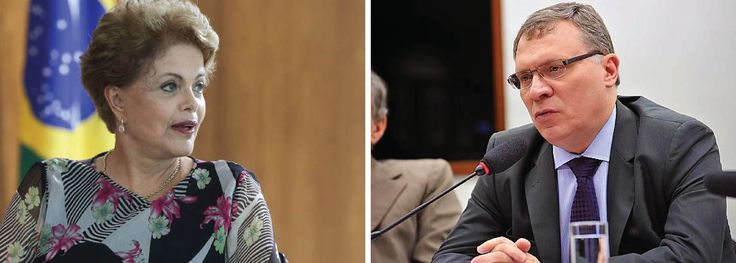 Movimento pela Anulação do Impeachment se reuniu pela primeira vez em São Paulo, onde defendeu o consenso de que a derrubada do impeachment de Dilma Rousseff é o único caminho para a saída dos golpistas do poder, o resgate do projeto aprovado e reeleito por 54 milhões de votos e o restabelecimento da democracia; entre as estratégias para viabilizar a volta de Dilma estão a ampliação e intensificação de debates e a realização de grandes manifestações em várias cidades do País; para Eugênio…