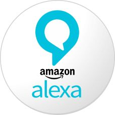 Amazon's Alexa could help you find missing items  http://goo.gl/T9IJKy