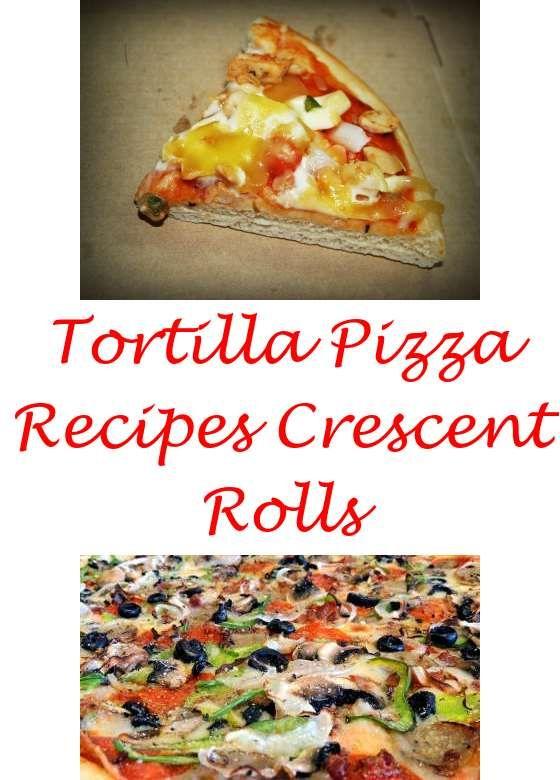 mini pizza thon - pepperoni pizza art.pizza toppings glutenfree 1215856340